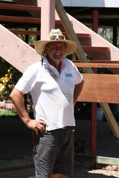 Contact-MALT-Group-Builders-Anthony-Herring
