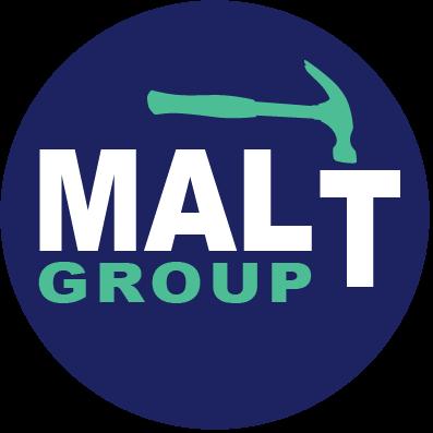 MALT Group Builders Toowoomba
