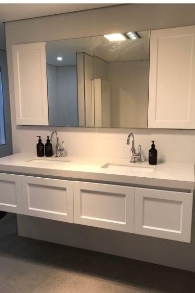 Toowoomba-Bathroom-Renovations