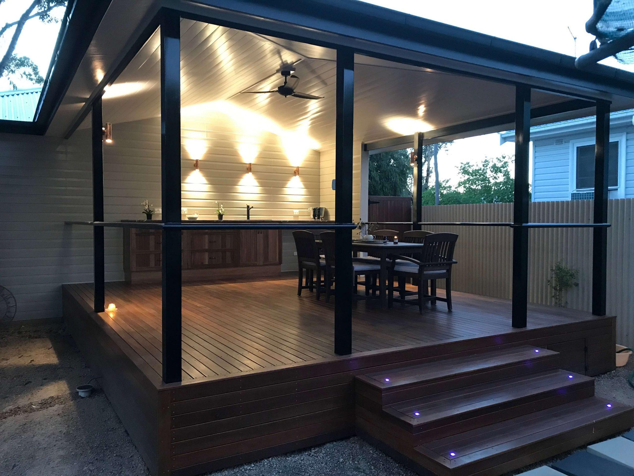 Toowoomba-builders-decks-pergolas-patios