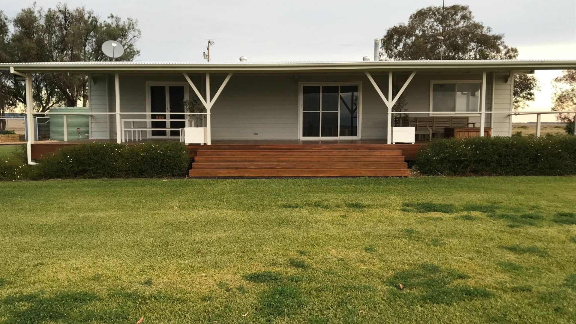 Toowoomba-builders-renovation